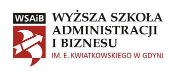 wsaib