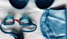 W czepku, okularach pływackich i na brzegu basenu, czyli o Kliencie coachingowym