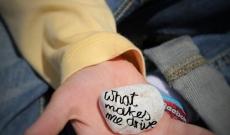 Przechytrzyć dziecko, czyli o potędze motywacji wewnętrznej