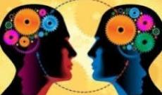 Lepszy sprzedawca to gorąca osobowość ekstrawertyka czy chłodny introwertyk?