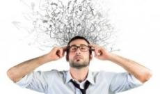 W chronicznym stresie nie działają żadne metody zwiększania efektywności.