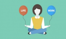 Jak wrócić do równowagi?  Wypalenie zawodowe, część 2