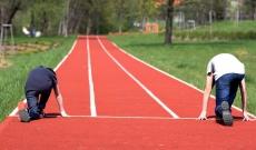 Dla kogo coaching? Kiedy warto skorzystać ze wsparcia coacha?