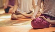 Jak osiągnąć stan wyciszenia umysłu - czyli parę słów o grupach medytacyjnych.